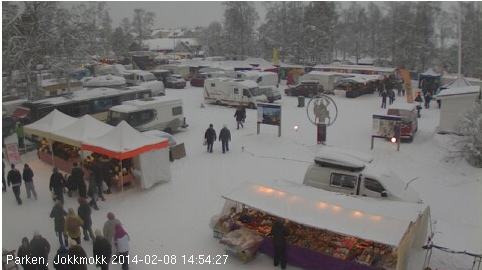 webcam-jokkmokk